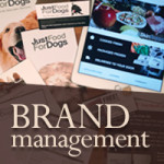 The Importance of Brand Management